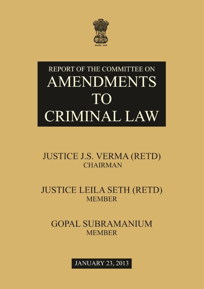 http://www.scribd.com/doc/121798698/Justice-Verma-Committee-report